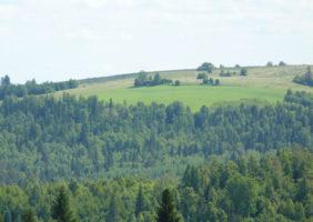 kamennay-gora-4