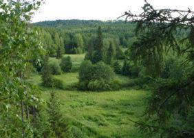kamennay-gora-8