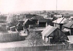 selo-korotni-2