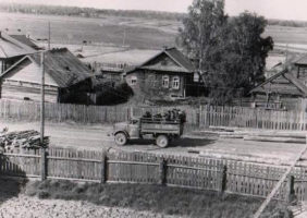 selo-korotni-3