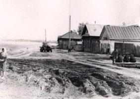 selo-korotni-6