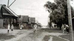 Улица фото 2