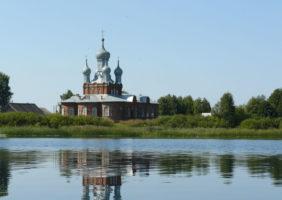 ozero-tabashinskoye-5