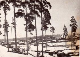 gubinskiy-1979