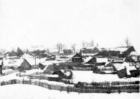 gubinskiy-shankhay-1979