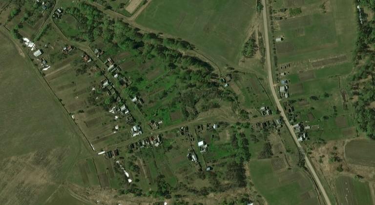 Ельниково — деревня в Горномарийском районе