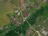 Большой Ляждур — деревня в Куженерском районе