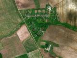 Игисола — деревня в Куженерском районе
