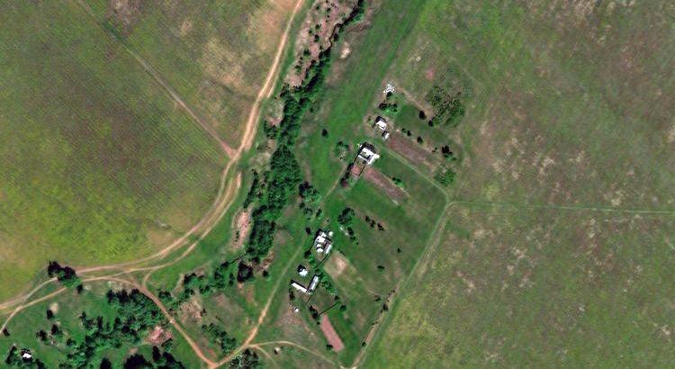 Олма Шойская — деревня в Куженерском районе