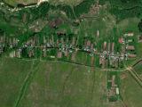 Верхний Нольдур — деревня в Куженерском районе