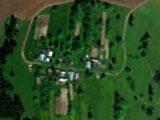 Верхний Регеж — деревня в Куженерском районе