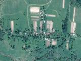 Кораксола — деревня в Моркинском районе