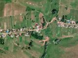 Мамайкино — деревня в Моркинском районе