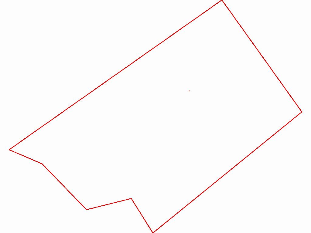 План кадастрового квартала 12:01:2001001