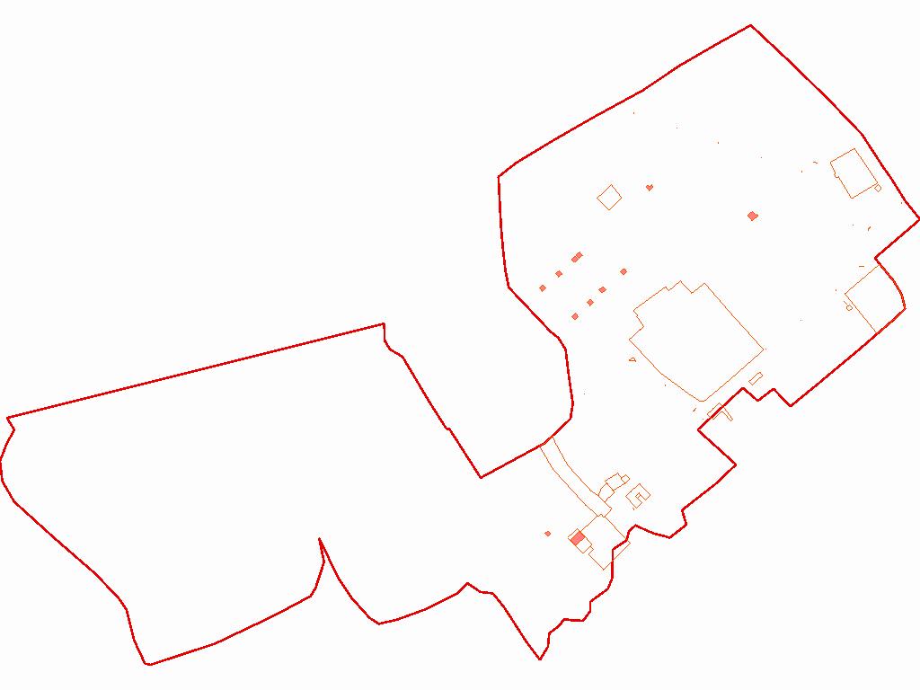 План кадастрового квартала 12:09:0160101