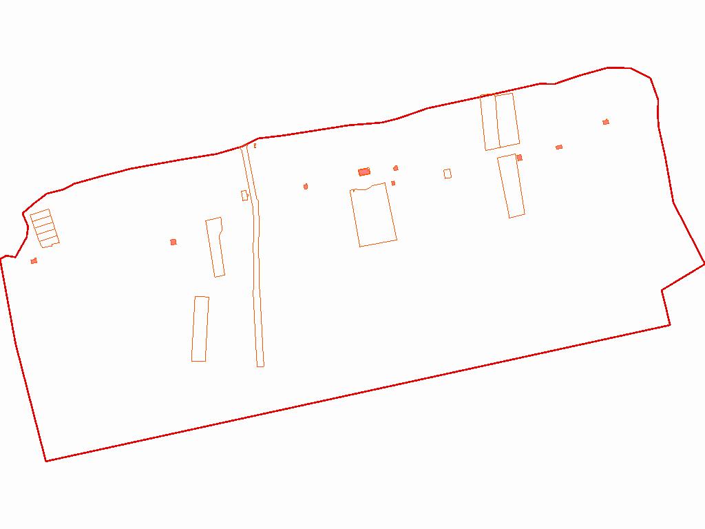 План кадастрового квартала 12:09:0290101