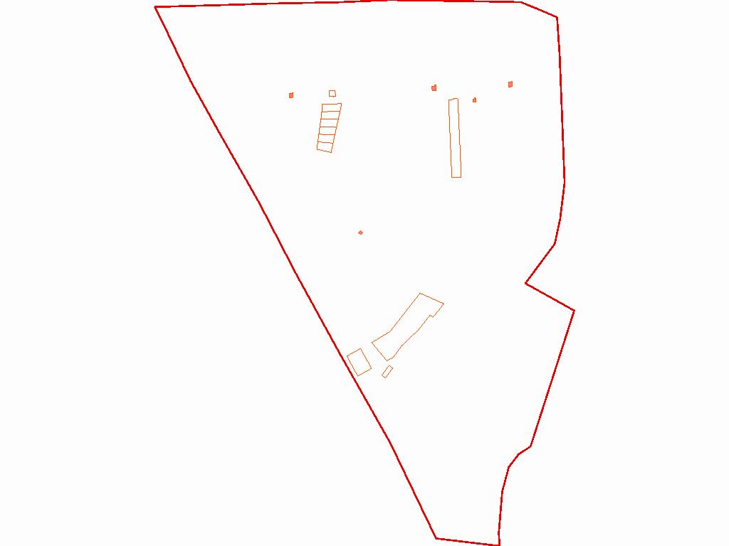 План кадастрового квартала 12:09:0300101