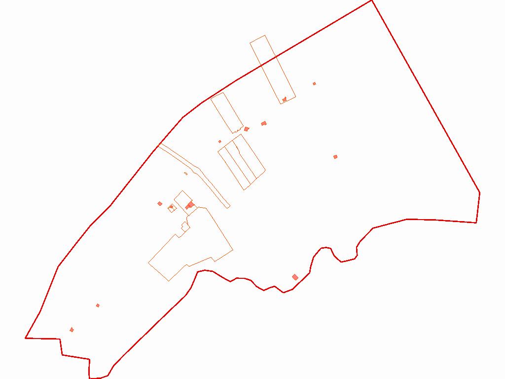 План кадастрового квартала 12:09:0400101