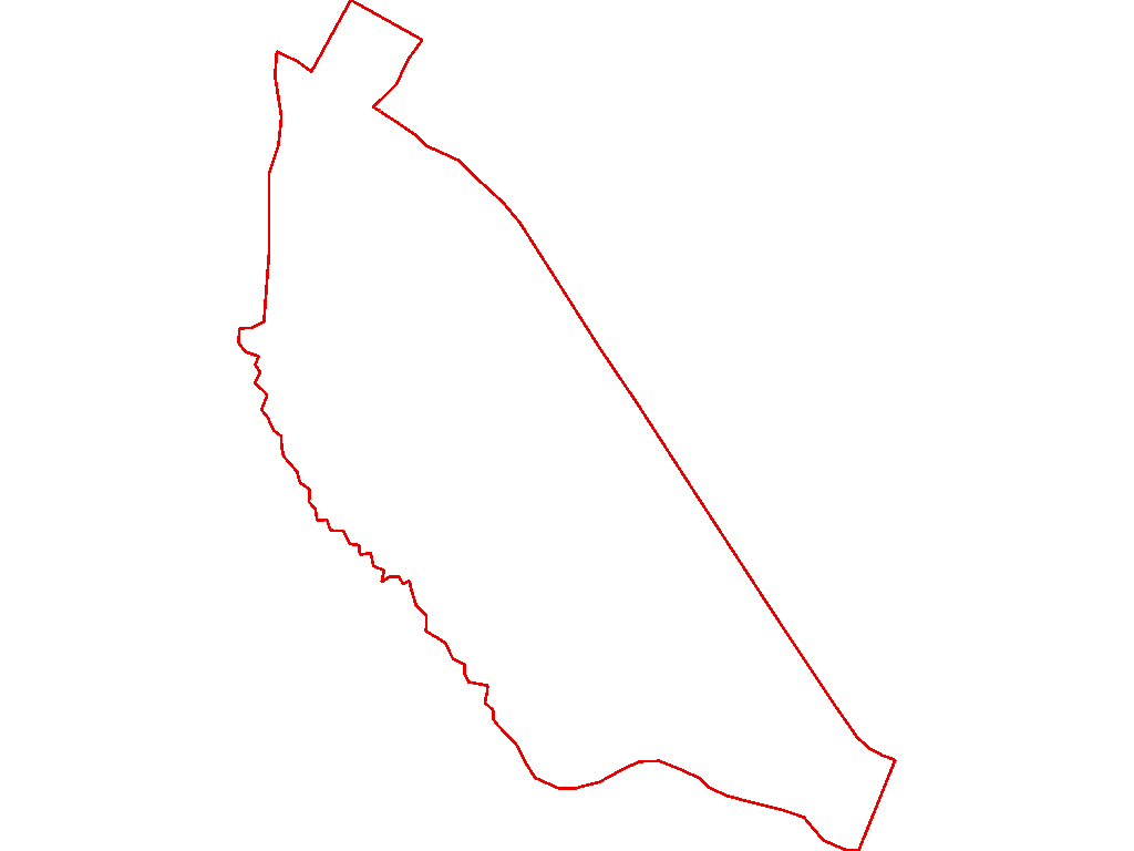 План кадастрового квартала 12:09:0480102