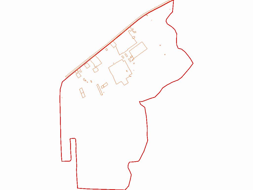 План кадастрового квартала 12:09:1050103